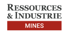 Ressources & Industrie Mines
